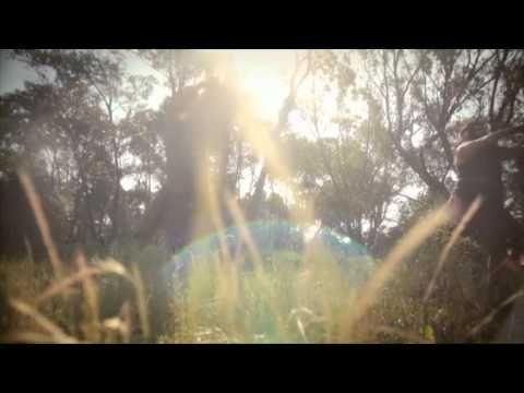 Kaartdijin Noongar -Sharing Noongar Culture and knowledge
