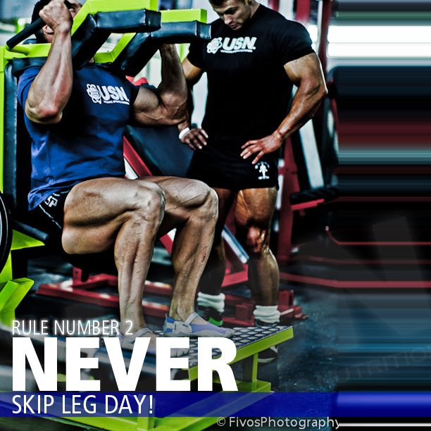 1000+ images about Gym Motivation/Inspiration on Pinterest ...
