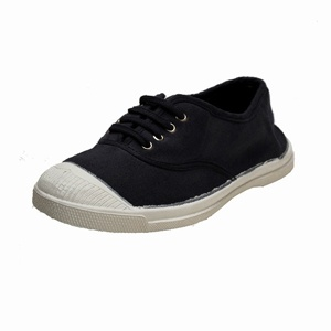 Bensimon - just ordered from Orfeo Kids boutiqueKids Style, Ropa Pequeños, Tennis Lacets, Kids Fashion, Orfeo Kids, Kids Boutiques, Lacets Midnight, Tiny Toes, Negro Niños