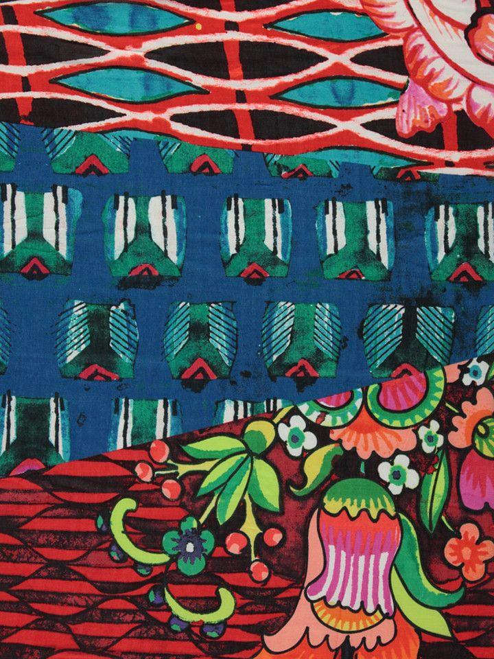 sjaal-balangan-rep-meerkleurig---b-110-x-l-190-cm.jpg (720×960)