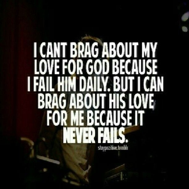 Biblical Quotes About Love