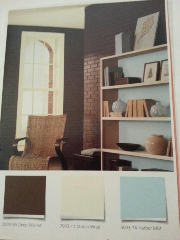 23 best painting deco images on pinterest color for Valspar bathroom colors