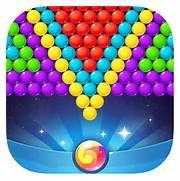 Bubble Shooter Classic - Free Bubble Games Par li xiaojia