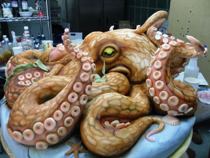 Google Image Result for https://tvwritings12.files.wordpress.com/2012/04/cake-boss-octopus-cake1.jpg