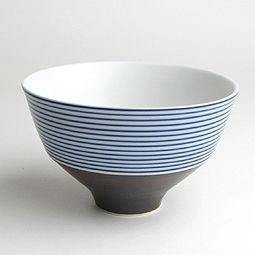 Arita Porcelain LAB | アリタ・ポーセリン・ラボ/有田焼ご飯茶碗「飯碗」