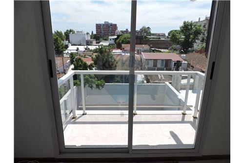 ¡NUEVO INGRESO! ¡ALQUILER 3 AMB EN SAN FERNANDO! ¡IMPERDIBLE! LLAMAME 15.5710.1384  http://www.remax.com.ar/Departamento-Alquiler-San-Fernando-San-Fernando_420041019-250