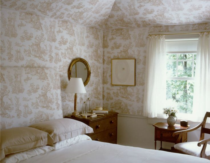 69 best decor and design ~ wall coverings and paint images on