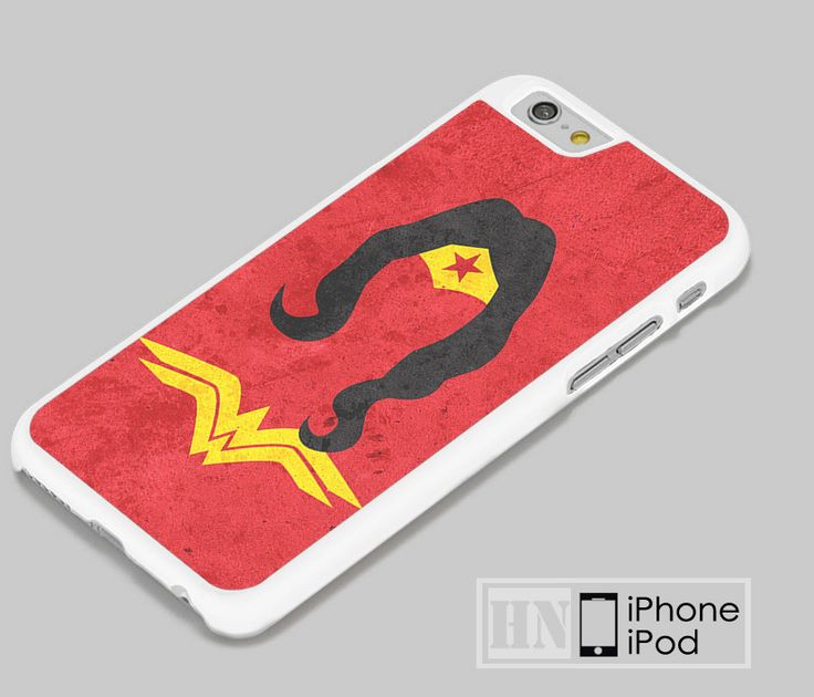 Wonder Women Comic iPhone iPod Cases, Samsung Cases, HTC one Cases, LG Cases