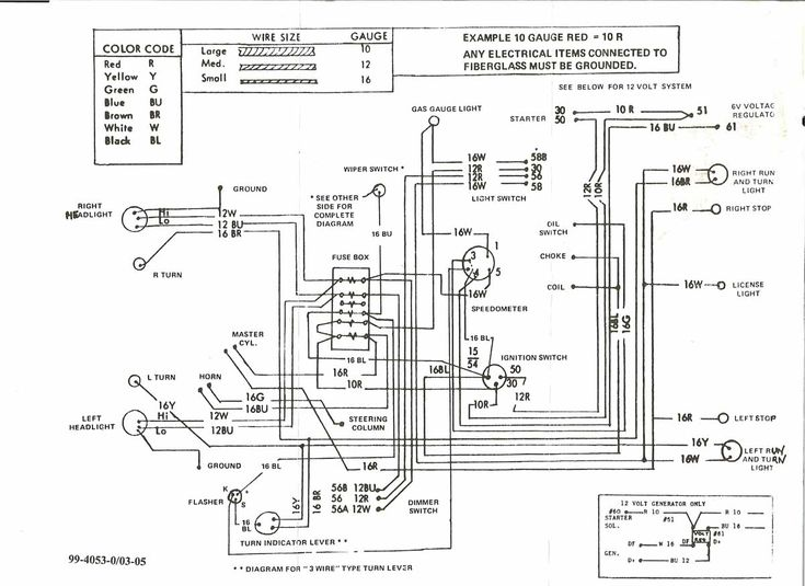62 Best 69 Bug Or Dune Buggy Images On Pinterest Vw Beetles Rhpinterest: Sand Rail Wiring Schematic At Elf-jo.com