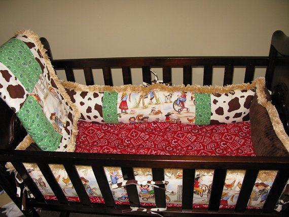 86 besten cowgirl baby Bilder auf Pinterest   Babykleidung, Kreativ ...