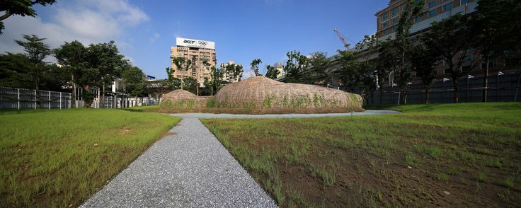 cicada-in-taipei-by-marco-casagrande-007 « Landscape Architecture Works   Landezine