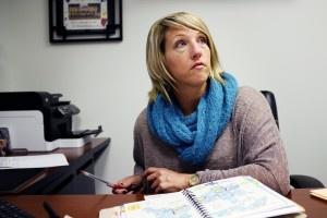 Megan Meier's mom is still fighting bullying : Stltoday