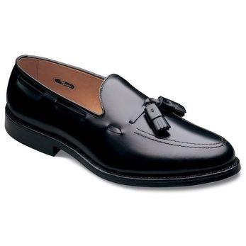 Allen Edmonds Factory Seconds Loafer                                                                                                                                                                                 More