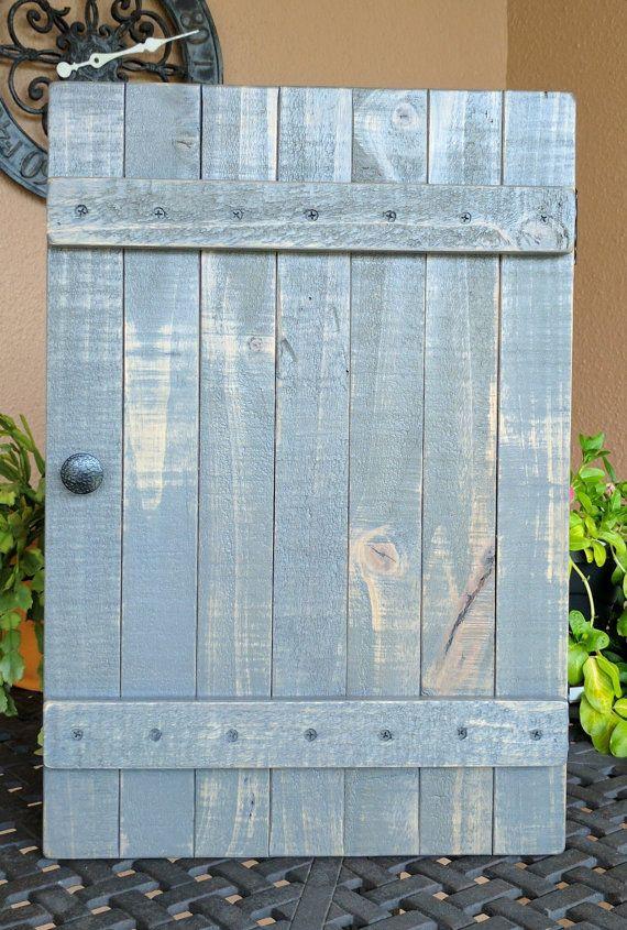 Wunderbar Garten Frühbeetfenstern Uk Galerie - Bilderrahmen Ideen ...