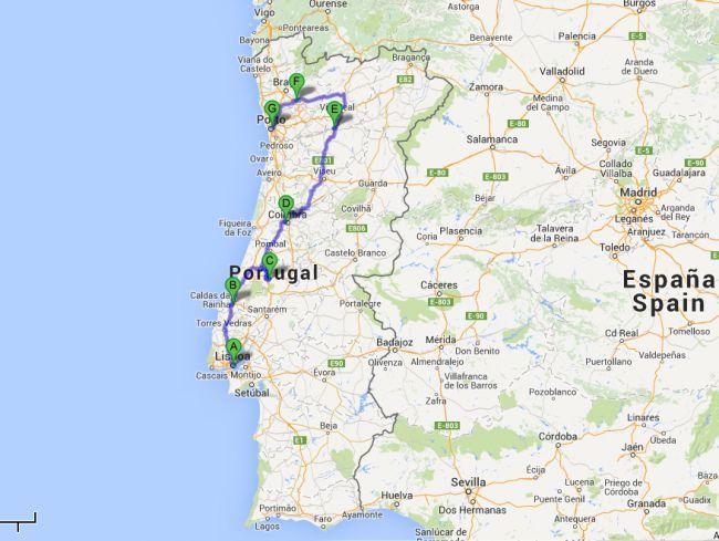 Roteiro_Portugal