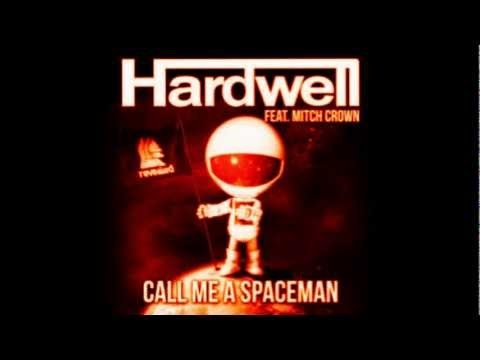 e83dc366a865b42c323c110fd58f69e5 jpgHardwell Call Me A Spaceman
