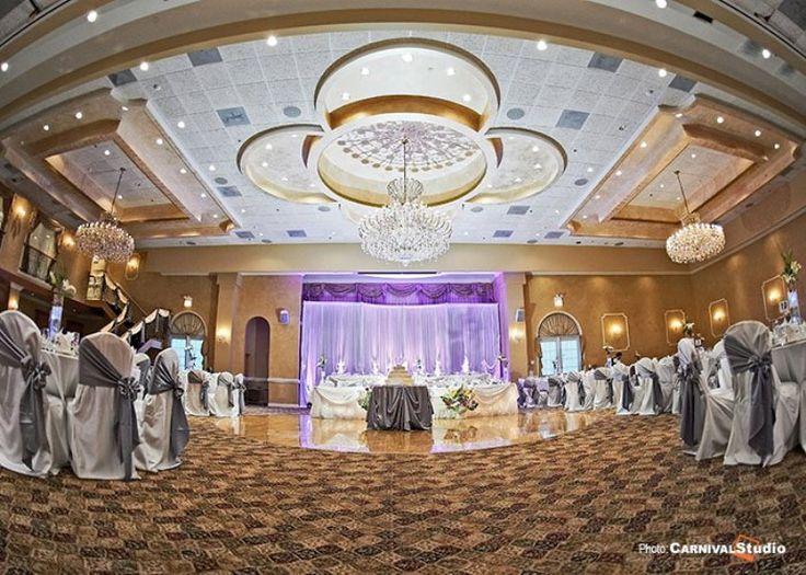 Best 41 chicago wedding venues northern suburbs images on for Wedding venues chicago south suburbs