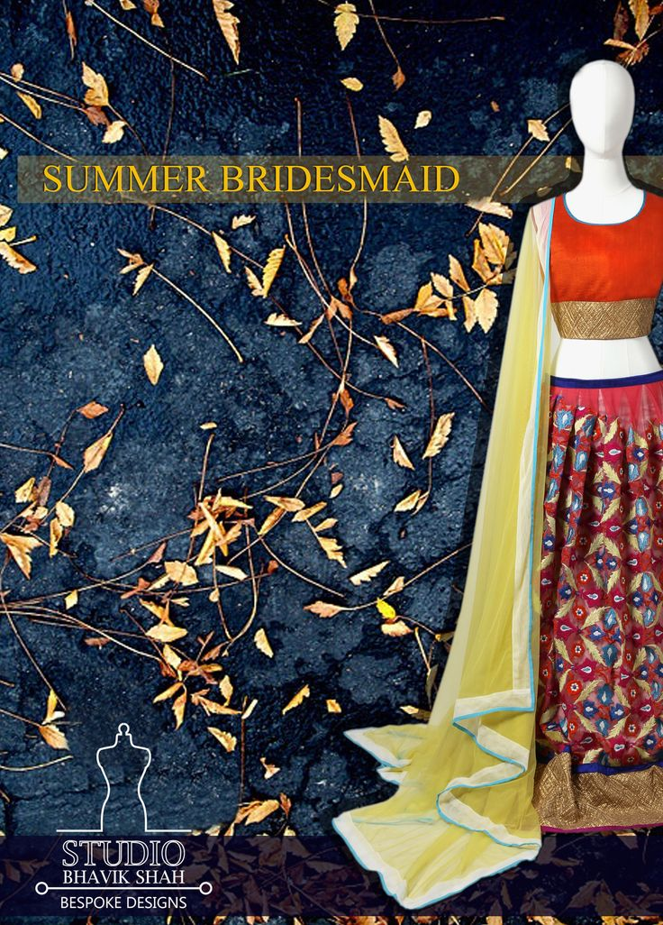summer traditional