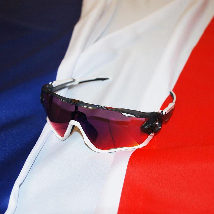 Discount Oakley Sunglasses Online