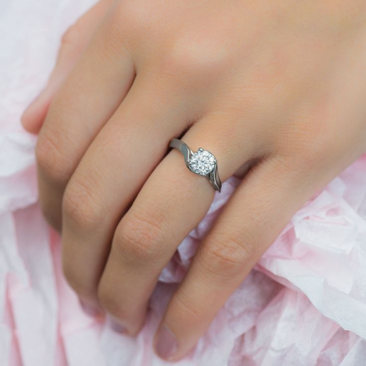[ad] An engagement ring for every style now on JamesAllen.com!
