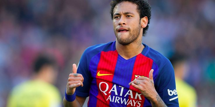 PSG is about to make Neymar the highest paid footballer in the world