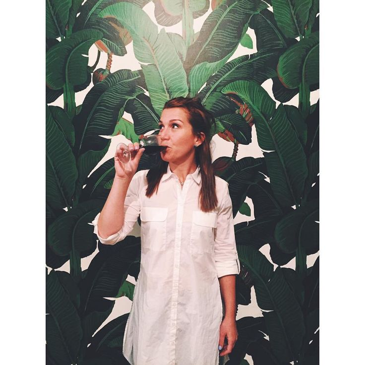 The banano wallpaper!
