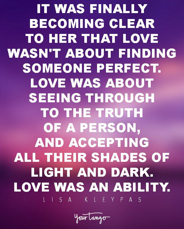 Quotes About Finding Love: Best 25+ Light And Dark Quotes Ideas On Pinterest