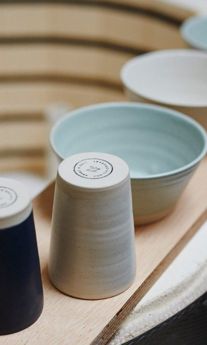 17 best Home Pottery Stoneware Crocks images on Pinterest | Ceramics ...
