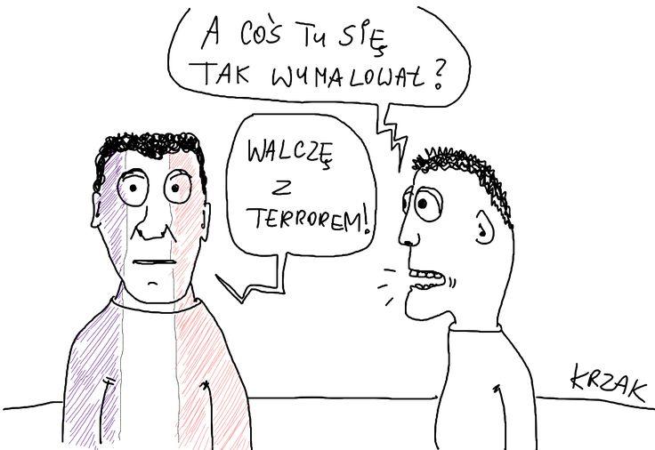 #zamach #francyja