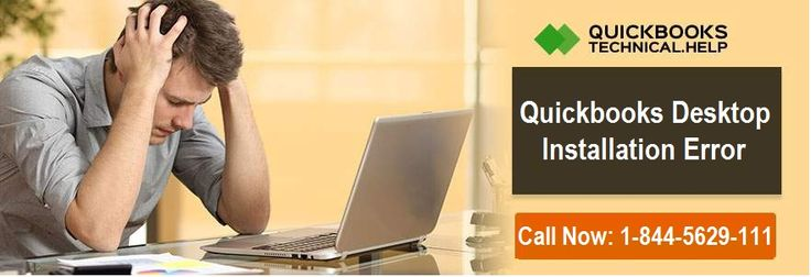 You all might be aware of QuickBooks accounting software which is used to manage payroll, invoices, sales, purchase, inventory and many other necessities of a business. It helps a lot to get an accurate data within no time and develop a number of small business enterprises. It makes the work easier for an accountant working in an office, also the chances of mistakes reduces.