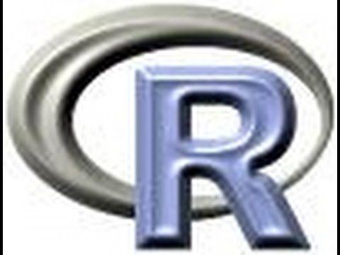 Empresas Análisis de Datos  consultoría estadística http://www.maximainformacion.com/  - Descripción corta: CONSULTORÍA y Asesoramiento ESTADÍSTICO avanzado, Análisis de datos e INFORMES de   Investigación. Técnicas Actuales y Avanzadas, con R Software.