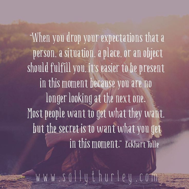 A bit of wisdom to start your day.  Instead of going for what you think you want, can you want what is currently present? There's a curly one for you.  Mind you, there is a way to totally expect what your spirit wants....Do you know what your spirit wants?  It actually helps you accept what is here and now xxx