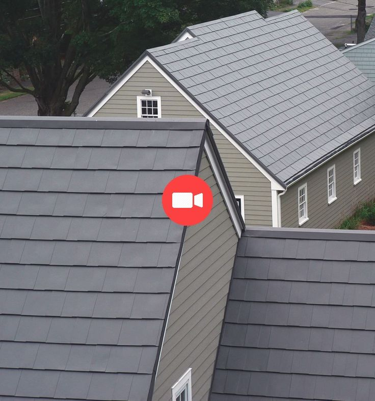 10 Ideal Light Metal Roofing Ideas Metal Roof Colors Metal Roof Roofing