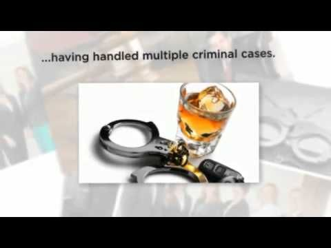 TN DUI Lawyer, TN DUI Attorney, TN DUI Help, Knoxville TN Lawyer, Knoxville TN Attorney --> http://www.youtube.com/watch?v=A0AJnl7RjKo