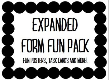 The 25+ best Expanded form examples ideas on Pinterest | Place ...