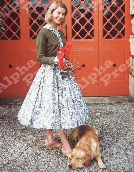 Katherine Lucy Mary Worsley, Duchess of Kent