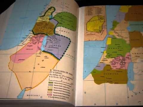 French Scofield Study Bible / La Sainte Bible $159.99