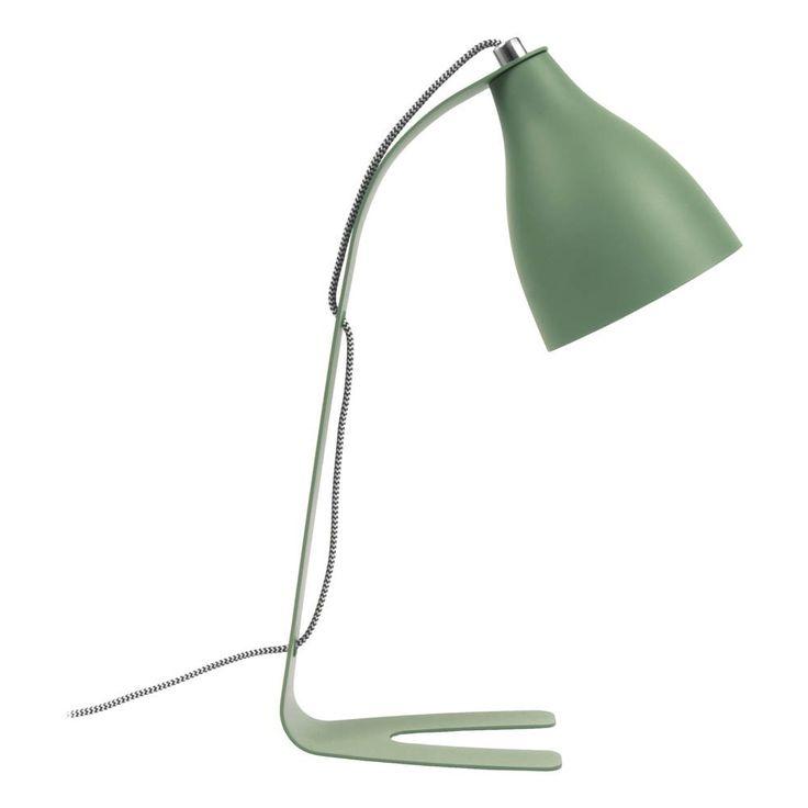 fabulous inspiration leitmotiv stehlampe höchst abbild oder eeecfecefecac concept stores petrol
