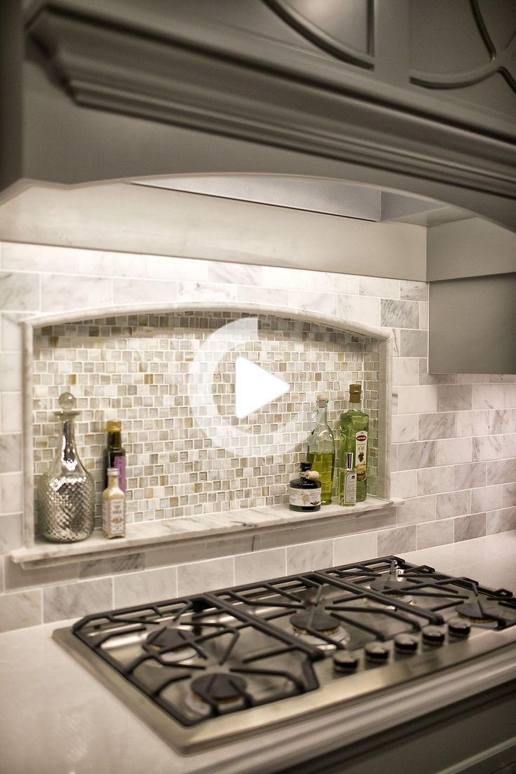 Interior Design Fai Da Te fresh kitchen backsplash idee 2018 kitchen idee backsplash