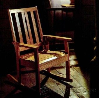 ... rocking rocking chairs rocking chair rocker forward craftsman rocking