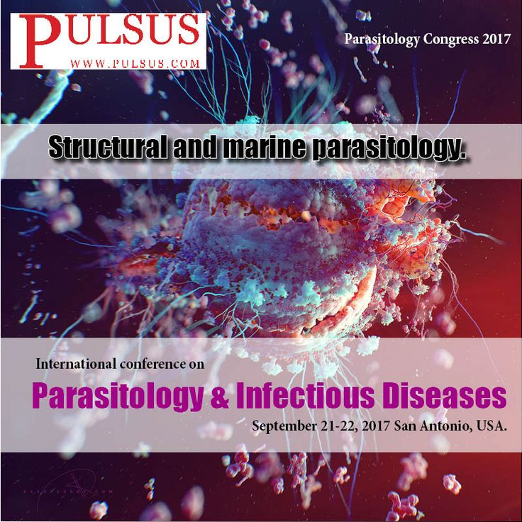 #Structural parasitology is the study of assemblies of parasitic proteins. Among protozoan parasites, the phylum of #Apicomplexa includes organisms responsible for #malaria, #toxoplasmosis and #cryptosporidiosis. #Leishmania and Trypanosoma parasites, belonging to the phylum of #Kinetoplastida, cause #Chagas disease