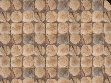 Decorative Stone Tiles 80 Best Greeneco Style Tile & Stone Images On Pinterest