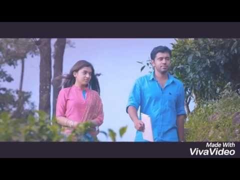 50+ Best Malayalam Whatsapp Video Status - Malayalam Video