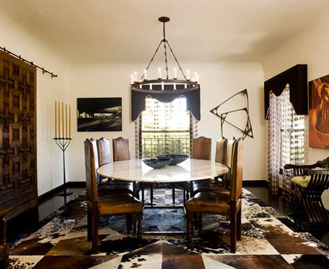 Image Result For Dining Room Decor