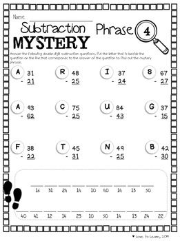 Image Width   Height   Version furthermore Math Money Worksheets Counting Quarters Dimes Nickels And Pennies Tb furthermore E E E E B Eb Cd E F A further Maths Money Worksheets Uk Row Of Coins moreover Original. on 2nd grade math money worksheets