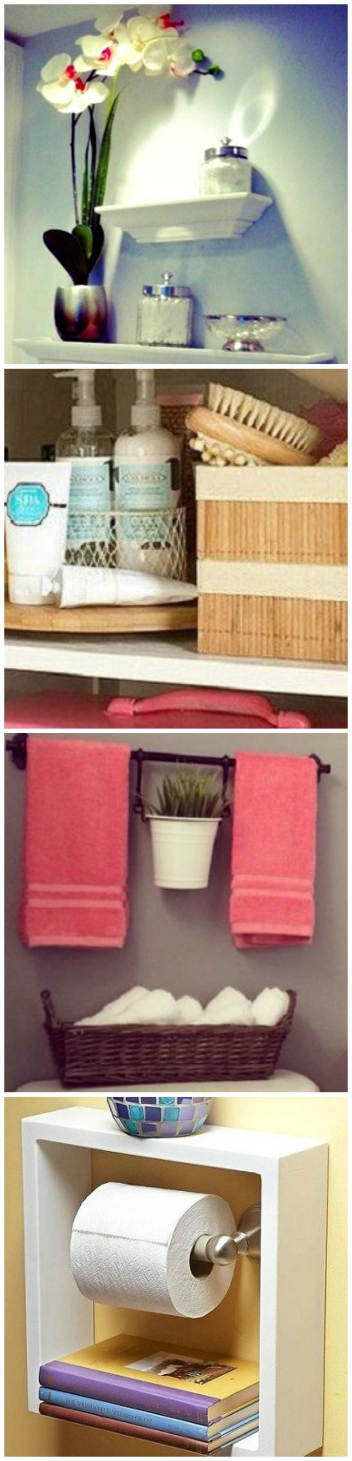 565 best images about decorating on pinterest