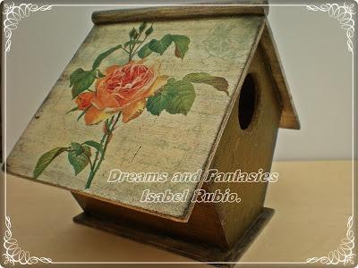 Dreams & Fantasies ( Tienda)
