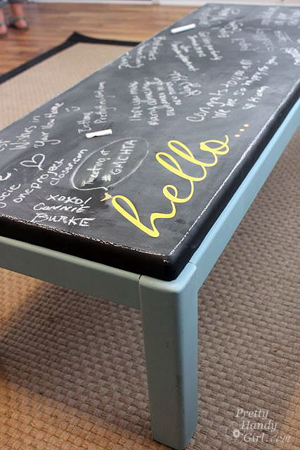 corner_of_coffee_table