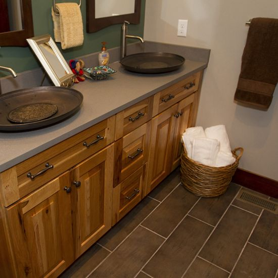 Bathroom Extreme Makeover 92 best as seen on tv images on pinterest | porcelain tiles, tudor