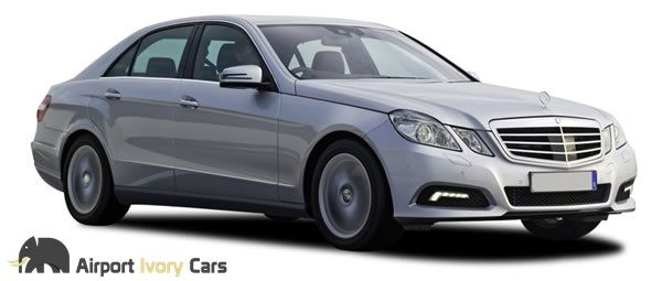 The taxi service companies are presenting the most reliable and suitable transfer services to the people. They are making travel easier, the Airport Ivory Cars is very famous among the people, because of premium chauffeur service, only famous companies have the vehicles that are fully equipped with the satellite navigation systems.